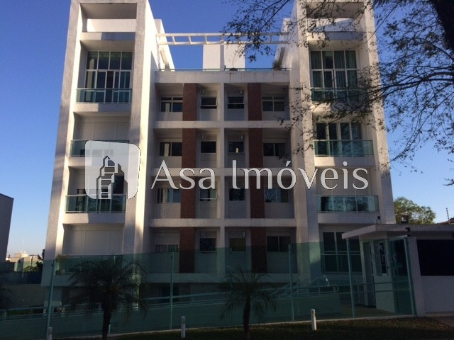 Apartamento para venda no Agua Verde em Curitiba com 130m² por R$ 1.147.000,00