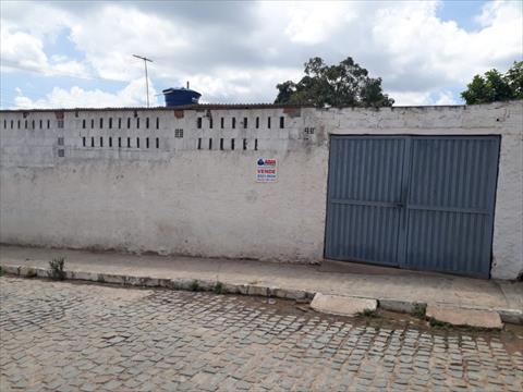 Casa Residencial-Caruaru-Rendeiras-10420.1370