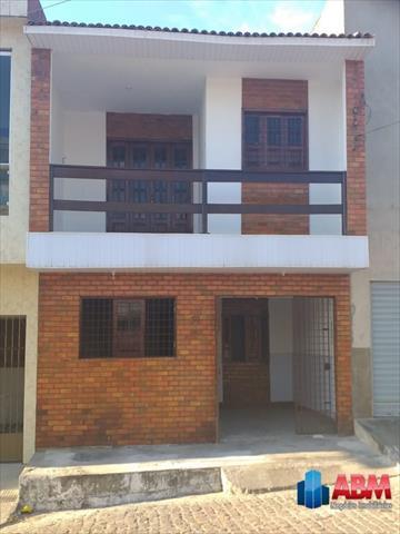 Casa Residencial-Bezerros-Sao Sebastiao-10420.1609