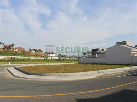 Terreno para venda no Amizade em Jaragua do Sul com 773m² por R$ 772.800,00