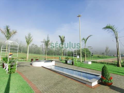 Terreno para venda no Santa Luzia em Jaragua do Sul com 520m² por R$ 282.136,37