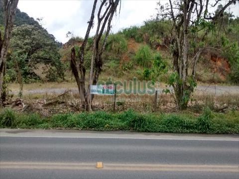 Terreno para venda no 07 de Janeiro em Massaranduba com 31,747m² por R$ 1.200.000,00
