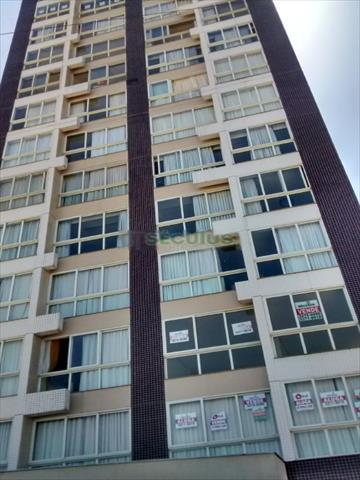 Apartamento para venda no Centro em Jaragua do Sul com 208m² por R$ 750.000,00