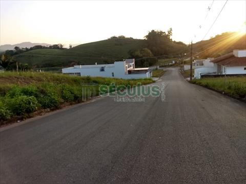Terreno para venda no Tres Rios do Norte em Jaragua do Sul com 338m² por R$ 178.887,84