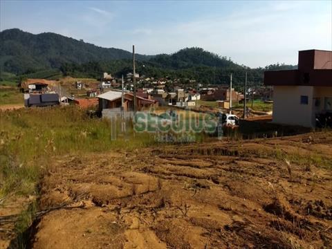 Terreno para venda no Jaragua 99 em Jaragua do Sul com 411m² por R$ 160.000,00