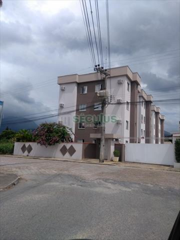 Apartamento para venda no Vila Lenzi em Jaragua do Sul com 0m² por R$ 220.000,00