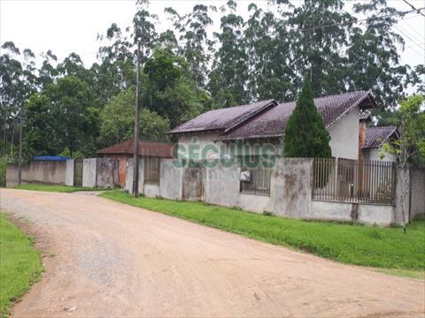 Casa Residencial para venda no Tres Rios do Sul em Jaragua do Sul com 180m² por R$ 1.100.000,00