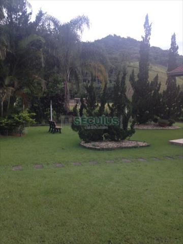 Terreno para venda no Chico de Paulo em Jaragua do Sul com 0m² por R$ 2.000.000,00