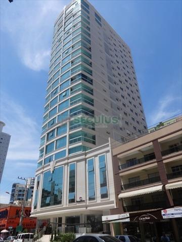 Apartamento para venda no Meia Praia em Itapema com 273m² por R$ 2.390.000,00