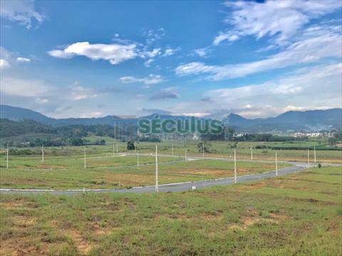 Terreno para venda no Santo Antonio em Jaragua do Sul com 0m² por R$ 109.000,00