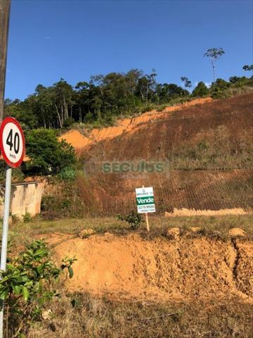 Terreno para venda no Ribeirao Cavalo em Jaragua do Sul com 418m² por R$ 130.000,00