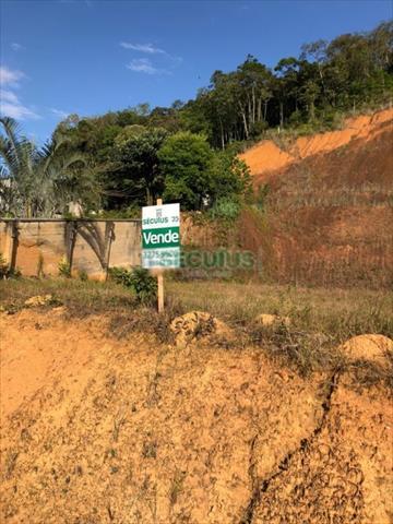 Terreno para venda no Ribeirao Cavalo em Jaragua do Sul com 0m² por R$ 130.000,00