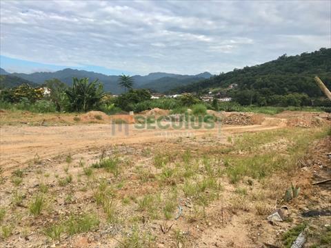Terreno para venda no Jaragua 99 em Jaragua do Sul com 0m² por R$ 350.000,00