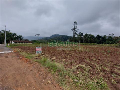Terreno para venda no Jaragua 84 em Jaragua do Sul com 9,530m² por R$ 1.900.000,00