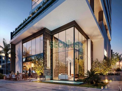 Apartamento para venda no Centro em Balneario Picarras com 140m² por R$ 1.134.000,00