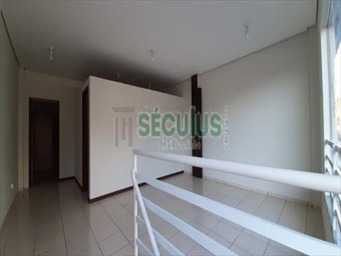 Cjto Comercial_sala para locacao no Centro em Jaragua do Sul com 0m² por R$ 1.820,00