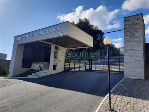 Terreno para venda no Vila Baependi em Jaragua do Sul com 1,739m² por R$ 1.000.000,00