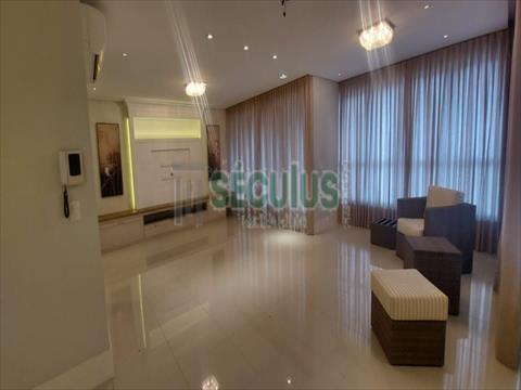 Apartamento para venda no Centro em Jaragua do Sul com 182m² por R$ 1.580.000,00