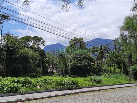Terreno para venda no Vila Baependi em Jaragua do Sul com 0m² por R$ 1.400.000,00