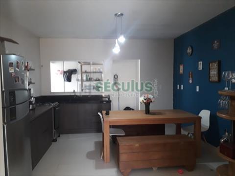 Apartamento para venda no Tres Rios do Sul em Jaragua do Sul com 0m² por R$ 180.000,00