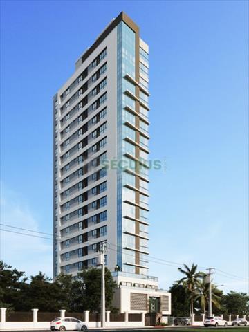 Apartamento para venda no Centro em Balneario Picarras com 200m² por R$ 1.510.000,00