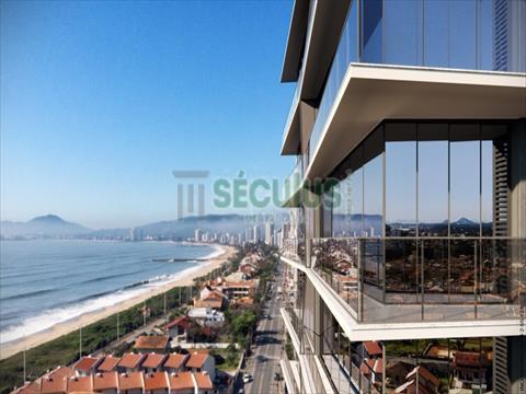 Apartamento para venda no Itacolomi em Balneario Picarras com 132m² por R$ 1.109.151,90