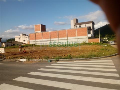 Terreno para venda no Joao Pessoa em Jaragua do Sul com 0m² por R$ 570.000,00