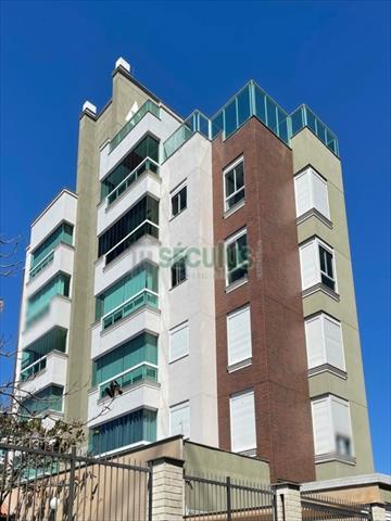 Apartamento para venda no Itacolomi em Balneario Picarras com 97m² por R$ 950.000,00