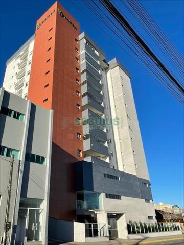 Apartamento para venda no Centro em Balneario Picarras com 69m² por R$ 630.000,00