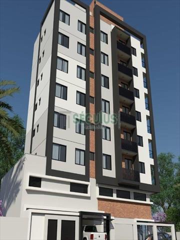 Apartamento para venda no Centro em Balneario Picarras com 89m² por R$ 570.000,00