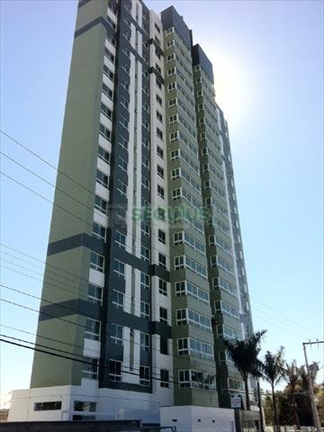 Apartamento para venda no Itacolomi em Balneario Picarras com 124m² por R$ 1.250.000,00