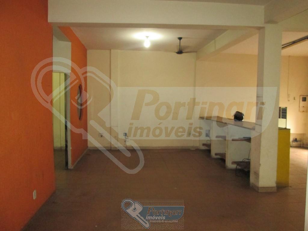 Barracão_galpão para vendalocacaovenda e locacao no Centro em Limeira com 10m²