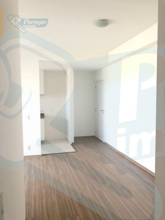 Apartamento para venda no Vila Santa Rosalia em Limeira com 0m²