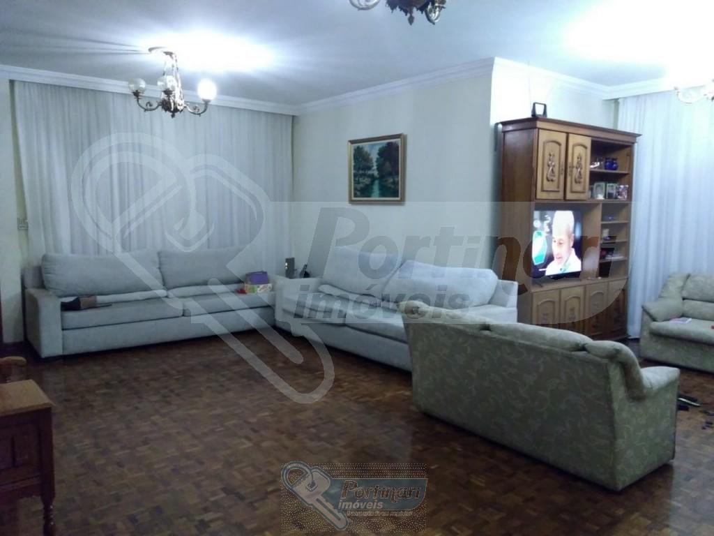 Casa Residencial para vendalocacaovenda e locacao no Jardim Montezuma em Limeira com 0m²