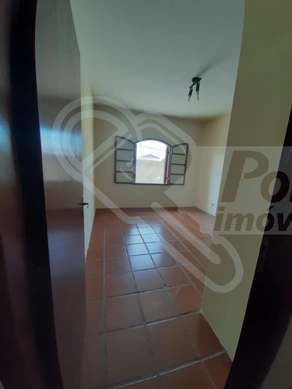 Casa Residencial para venda no Jardim Nossa Senhora de Fatima em Limeira com 250m²