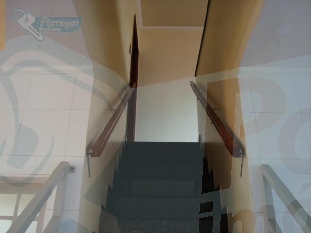 Predio Comercial para venda no Centro em Limeira com 95,22m²