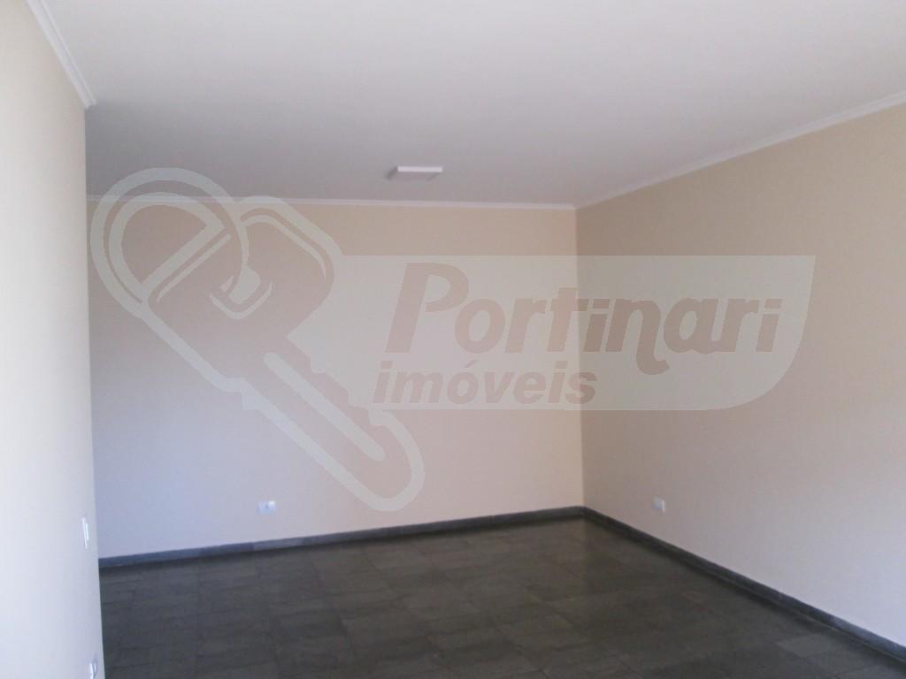 Apartamento para venda no Centro em Limeira com 0m²