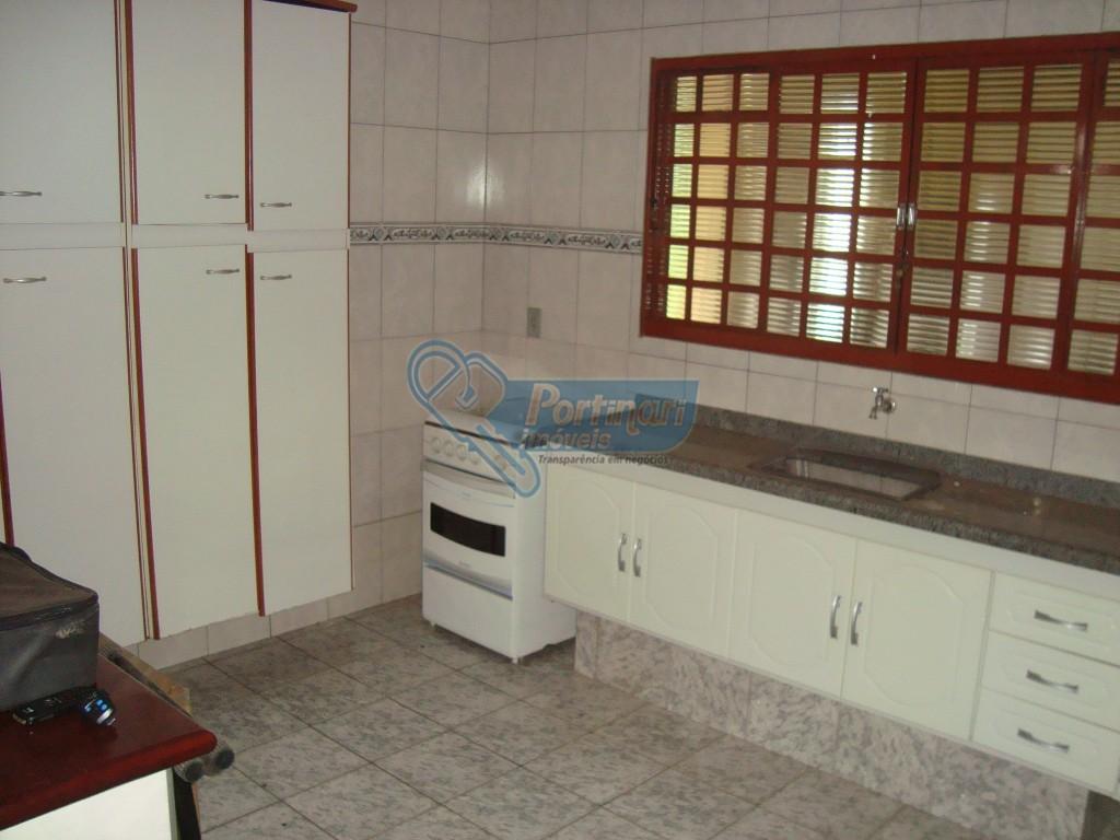 Chácara Com Construção para venda no Area Rural de Limeira em Limeira com 1.900m²