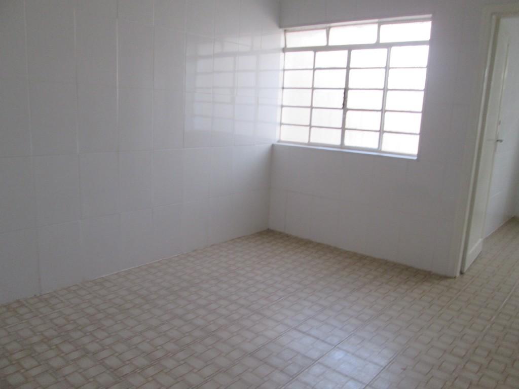 Casa Comercial para venda no Centro em Limeira com 10m²