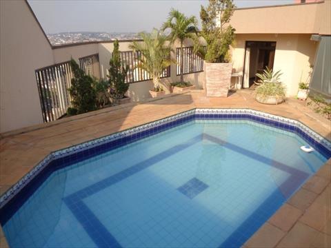 Apartamento para venda no Centro em Limeira com 450m²