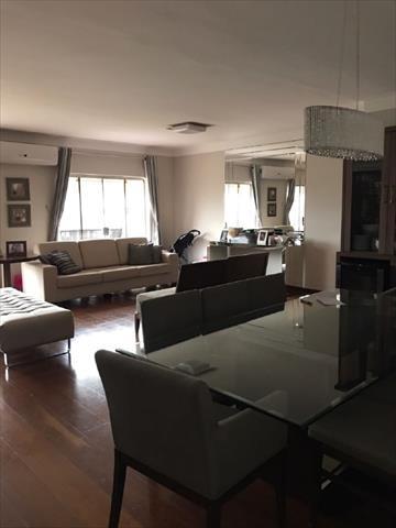 Apartamento para venda no Centro em Limeira com 10m²