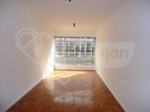 Kitinet para venda no Boa Vista em Limeira com 49m²