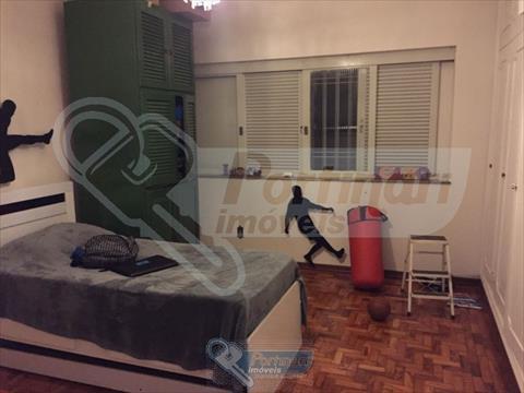 Casa Residencial para venda no Centro em Limeira com 256m²