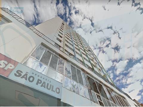 Apartamento para venda no Centro em Limeira com 99m²