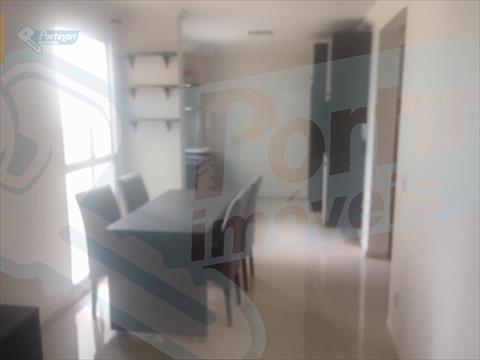Apartamento para venda no Residencial Morada das Acacias em Limeira com 10m²