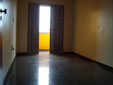 Sobrado para venda no Centro em Limeira com 95,22m²
