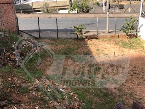 Terreno para venda no Centro em Limeira com 366m²