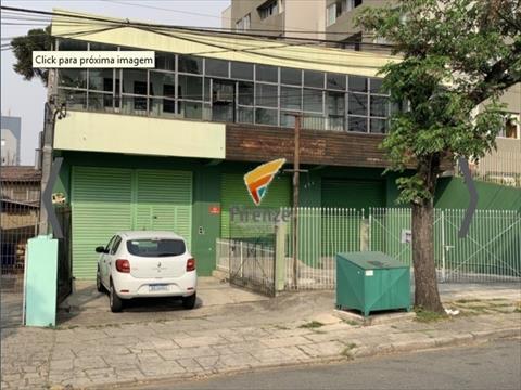 Predio Comercial-Curitiba-Portao-00598.002