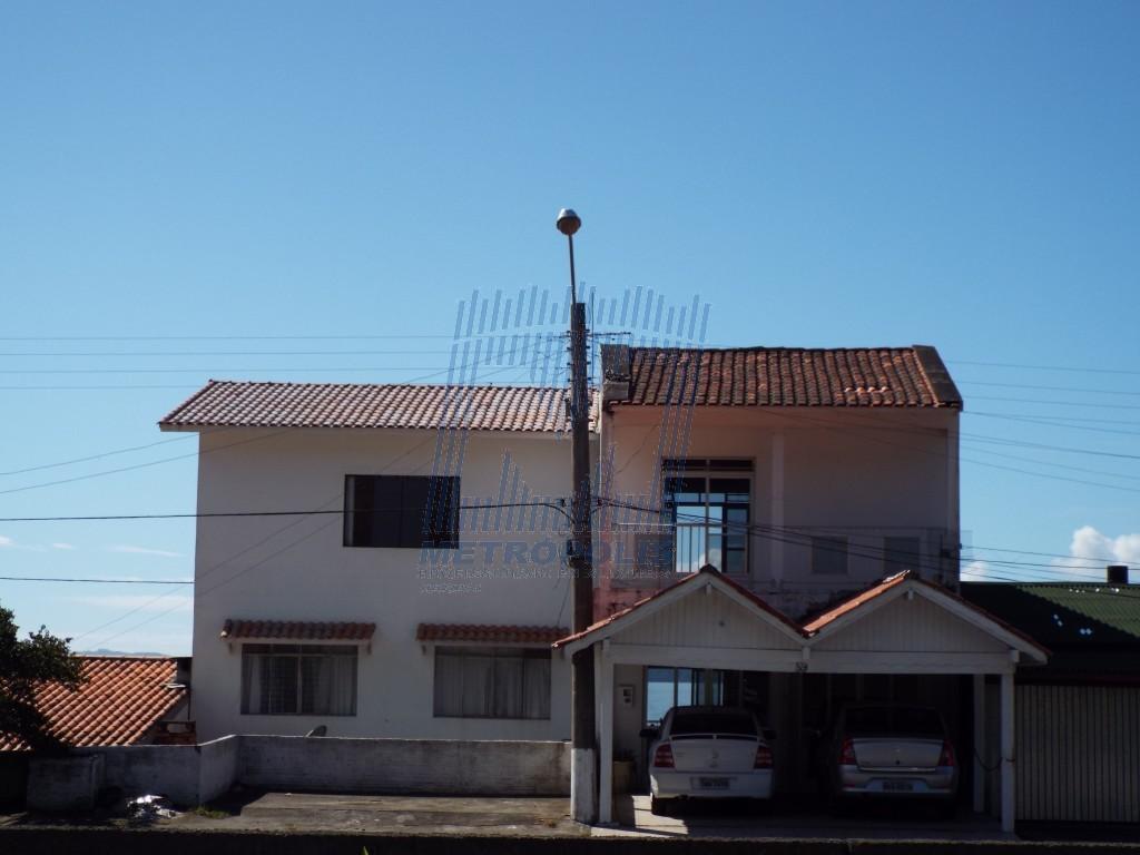 Casa Residencial para venda no Sao Miguel em Biguacu com 627m² por R$ 1000000