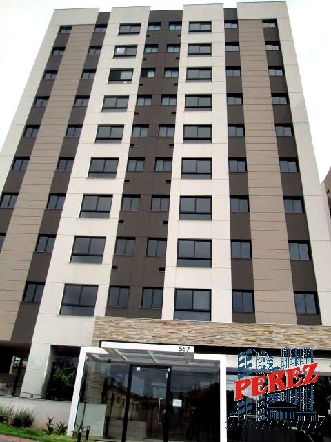 13650.3031, Apartamento de 3 quartos, 65.85 m² no condomínio Aquabrasil Residence E Resort à venda no Vila Brasil - Londrina/PR